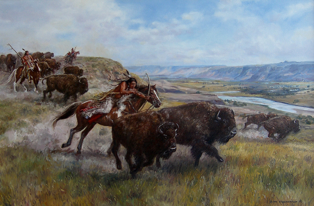 buffalo prairie hindu dating site Wild idea: buffalo and family in  while reading wild idea: buffalo and family in a difficult land  roaming buffalo on the prairie and harvesting them.